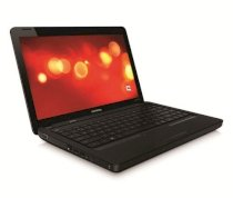 HP CQ42-224AX (WZ562PA) (AMD Phenom II Quad-core N930 2.0GHz, 2GB RAM, 320GB HDD, VGA ATI Radeon HD 545v, 14 inch, PC DOS)