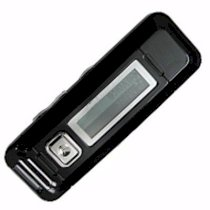 MP3 JVJ X6 2GB