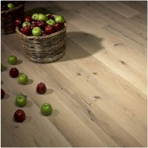 Sàn gỗ Supreme Floors 1215x196mm