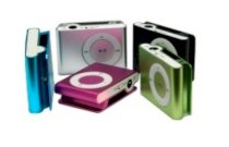 mp3 suffo 2GB