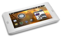 Londge Padone 702 8GB ( Android 2.1, Wifi, 3G ) (Trung Quốc)