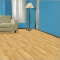 Sàn gỗ Supreme Floors Summer Beech