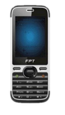 F-Mobile B640 (FPT B640)