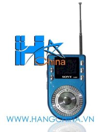 MP3 Sony S212 2GB (Trung Quốc)