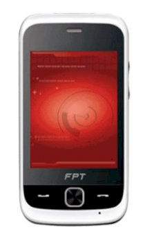 F-Mobile B810 ( FPT B810) White