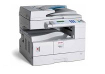 RICOH Aficio MP1900