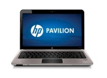HP Pavilion dv6-3134nr (XG891UA) (AMD Phenom II Dual-Core N460 2.9GHz, 4GB RAM, 640GB HDD, VGA ATI Radeon HD 5670, 15.6 inch, Windows 7 Home Premium 64 bit)