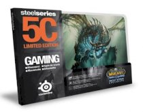 SteelSeries 5C Limited Edition