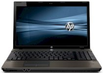 HP ProBook 4520s (XT990UT) (Intel Core i5-480M 2.66GHz, 4GB RAM, 320GB HDD, VGA Intel HD Graphics, 15.6 inch, Windows 7 Home Premium 64 bit)