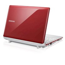Samsung NP-NC108-A04VN (Intel Atom N455 1.66GHz, 2GB RAM, 320GB HDD, VGA Intel GMA 3150, 10.1 inch, PC DOS)