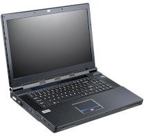Sager NP7280 (Intel Core i7-960 3.2GHz, 6GB RAM, 320GB HDD, VGA NVIDIA GeForce GTX 460M, 17.3 inch, Windows 7 Home Premium 64 bit)