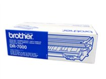 Brother DR-7000 Drum Cartridge