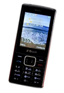 K-Touch T102