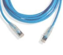 AMP Category 6 Cable Assembly (1859247-7)