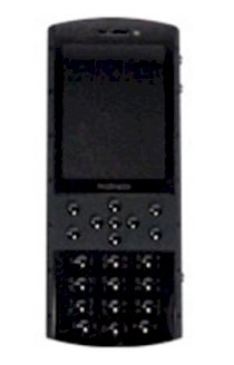 Mobiado Classic 712 Stealth Limited Edition