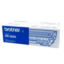 Trống mực cho máy in Brother DR-3000
