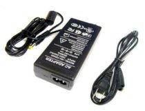 Adapter Samsung 12V - 4A