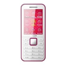 K-Touch A610i