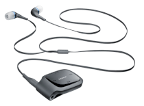 Nokia Bluetooth Stereo Headset BH-214