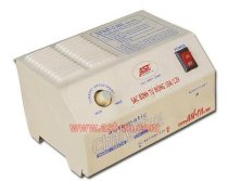 Automatic Charger AST 10A-12V