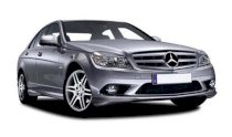 Mercedes-Benz CLS300 Coupe 3.0 AT 2012