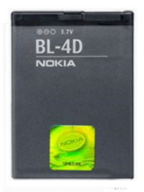 Pin Nokia N97 Mini - BL4D