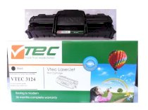 Mực in VTEC 106R01371 for Xerox 3600