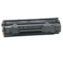 Mực in laser PRINT-RITE for HP CC531A W/ T-1 Premium CY (With Chip)