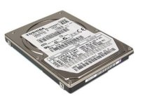 Toshiba 2.5'' Hdd 160Gb 4200rpm