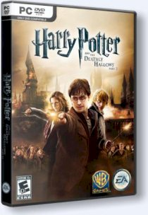 Harry Potter and The Deathly Hallows Part 2 (PC)