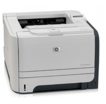 HP LaserJet P2055dn Printer (CE459A)