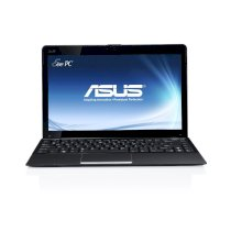Asus Eee PC 1215N-PU27-BK (Intel Atom D525 1.8GHz, 2GB RAM, 500GB HDD, VGA NVIDIA ION 2, 12.1 inch, Windows 7 Home Premium)