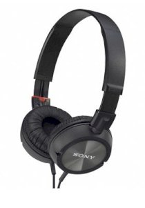 Tai nghe Sony MDR-ZX300