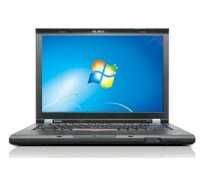 Lenovo ThinkPad T420 (4180-CTO) (Intel Core i5-2410M 2.3GHz, 2GB RAM, 500GB HDD, VGA Intel HD 3000, 14 inch, Windows 7 Home Premium)