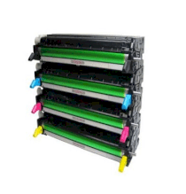 Reman DELL 3110 HY Premium CY (With Chip)