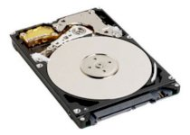 Hitachi 250GB, 7200rpm, 8MB Cache, SATA II 2.5 Inch