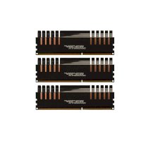Patriot Viper Xtreme DDR3 12GB (3x4GB) bus 1600MHz PC3-12800