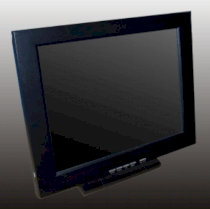 GSAN 15 inch touch screen