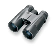 Bushnell Powerview Roof 10x42 (141042)