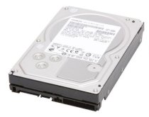 HITACHI 320GB - 7200rpm - 16MB - SATA - Dành cho Macbook Unibody