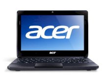 Acer Aspire One D257 (Intel Atom N570 1.66GHz, 2GB RAM, 320GB HDD, VGA Intel GMA 3150, 10.1 inch, Windows 7 Starter)