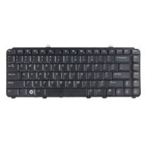 Keyboard Dell Inspiron 1545