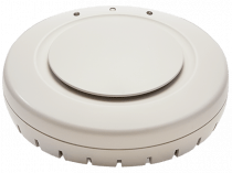 Juniper WLA371 Wireless LAN Access Point