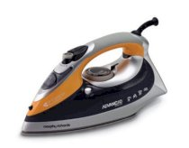 Morphy Richards 40748 Advanced
