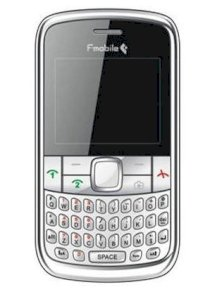 F-Mobile B350 (FPT B350) White