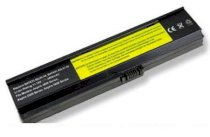 Pin Acer Aspire 3050, 3053, 5050, 3600, 5500, 5600, 5570, 5580, 5583, 5590, TravelMate 2480, 3220, 3270 (9 Cells)