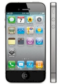 Apple iPhone 5 (Trung Quốc)