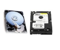 Western Digital Caviar Blue 2TB - 7200rpm - 32MB Cache - Sata 3 GB/s