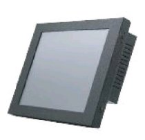Gtouch GM-GV-1002 10.4inch