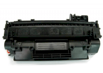 Mực in laser PRINT-RITE Reman for HP CE505A CV Premium BK (With Chip)
